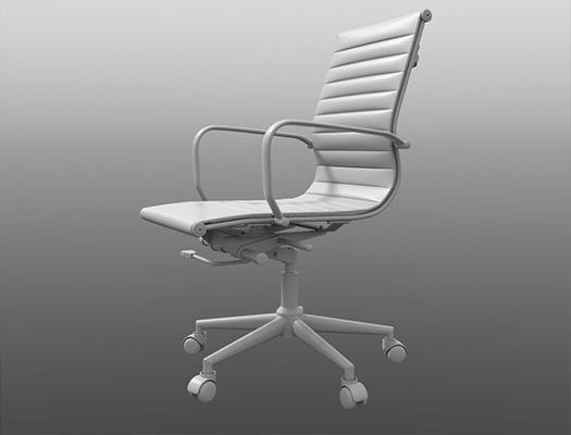 Modulo_2_CadeiraA